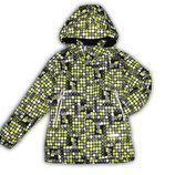 Куртки детские деми Lenne арт. 14223 MACK в наличии