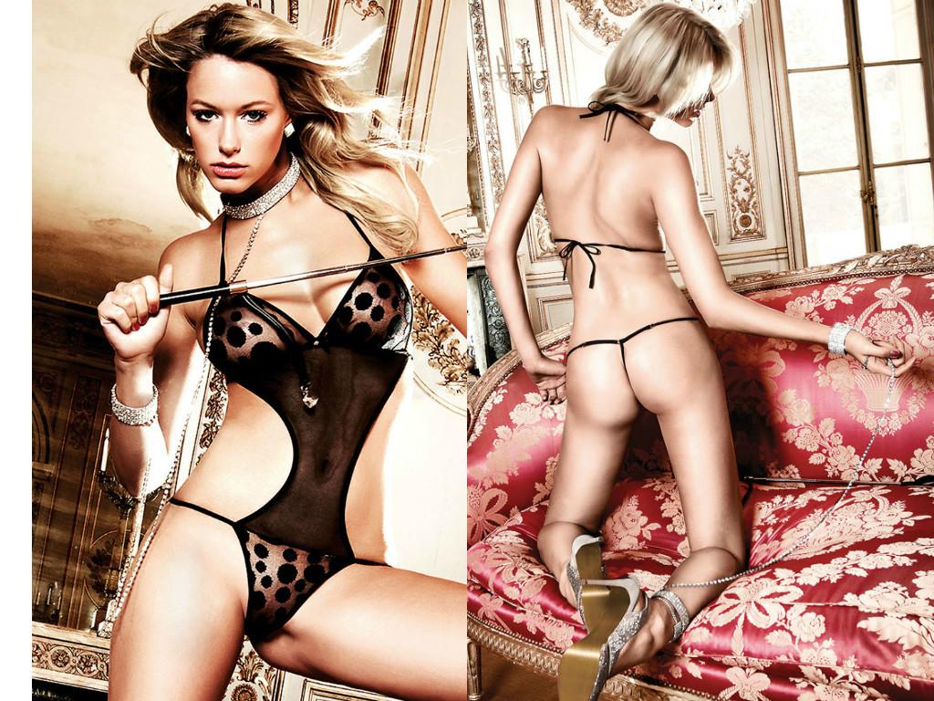Сексі фото білизна 10 фотография