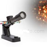 Проектор калейдоскоп