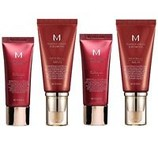 ВВ-крем Missha M Perfect Cover в наличии и низкая цена