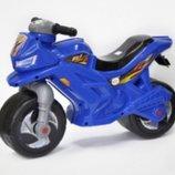 купить недорого мотоцикл каталку Орион 501