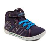 Кроссовки для девочек BADOXX 3 цвета Распродажа