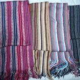 Новые стоковые шарфы,унисекс,шикарное качество
