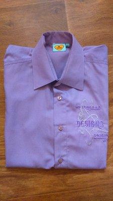 Продано: Рубашка для мальчика