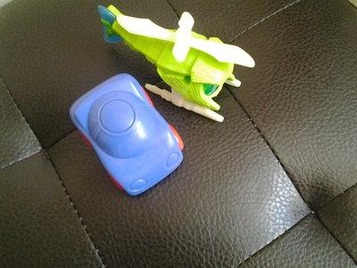 машинка,вертолет