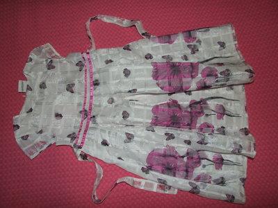 платье 8лет