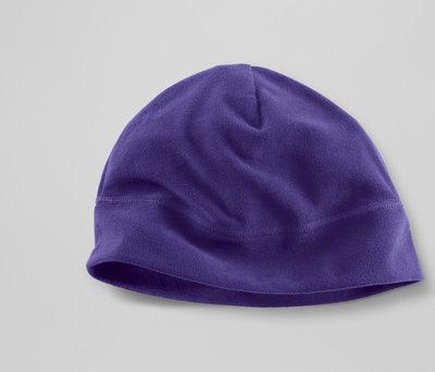 Флисовая спортивная шапочка от Тсм Tchibo р.56