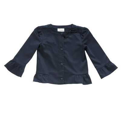 жакет,пиджак 6 и 7 лет chicco