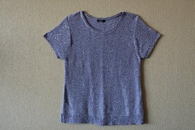 Красивая блуза M&Co