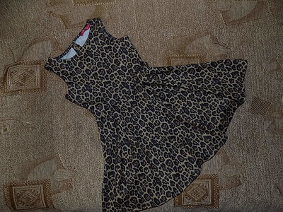 платье YD