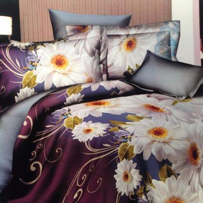 Постельное белье Ранфорс Отличное качество комплекты