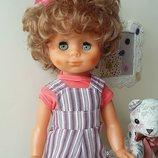 Кукла Гдр Германия