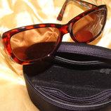 очки солнцезащитные Brink Sun