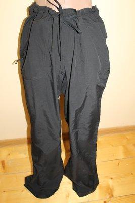 Спортивные штаны The North Face оригинал есть голограмма. Made in Indonesi