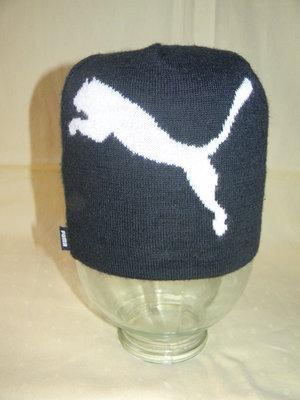 Детская шапочка Puma