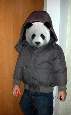 Куртка зимняя, парка на мальчика