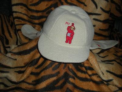 Супер шапочка теплая,фирменная,объем головы-54см.