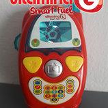 Музыкальный телефон Baby Phone от фирмы Vitamina G Италия